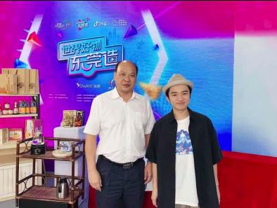 http://www.alvjj.club/guangzhouxinwen/365457.html